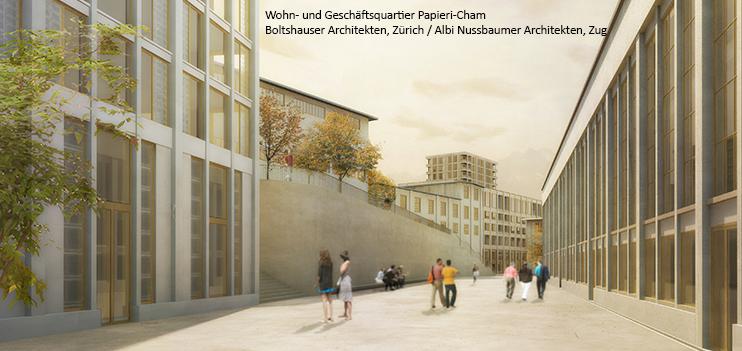 wb091_Papieri_Cham_Rendering_Innenhof2