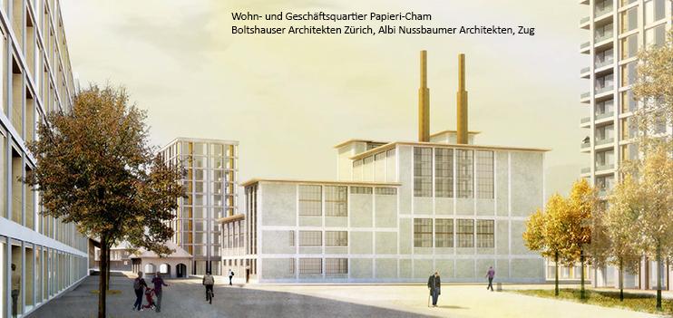 wb091_Papieri_Cham_Rendering_Schornstein