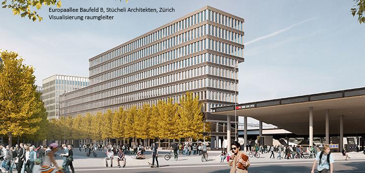 nl002_neues_Rendering_Bahnhof
