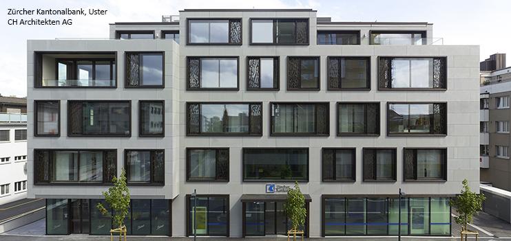 co008_Kantalbank_Uster_CH_Architekten_Grossaufnahme