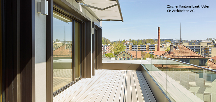co008_Kantalbank_Uster_CH_Architekten_Terasse
