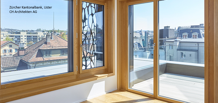 co008_Kantalbank_Uster_CH_Architekten_innen_Fenster