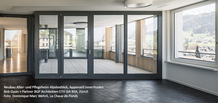 bp002_Alterszentrum_Alpsteeblick_Eingang