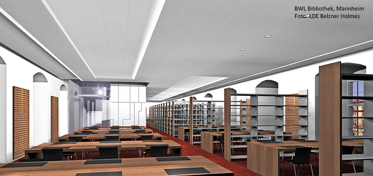 bwl bibliothek mannheim energiekonzepte energiekonzepte. Black Bedroom Furniture Sets. Home Design Ideas